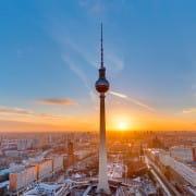 Berlin wycieczki szkolne