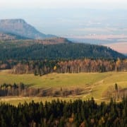 Zielona Szkoła Góry Stołowe