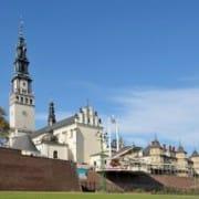 Zielona Szkoła Jura Krakowsko-Częstochowska