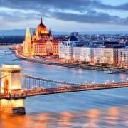 wycieczki szkolne Budapeszt, wycieczki szkolne Węgry