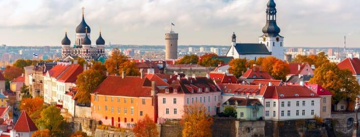 Wycieczka szkolna Wilno, wycieczki szkolne Ryga, wycieczki szkolne Tallin