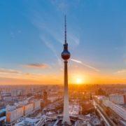 Wycieczki Berlin