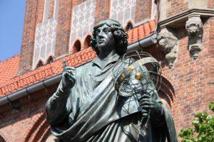Wycieczki Toruń
