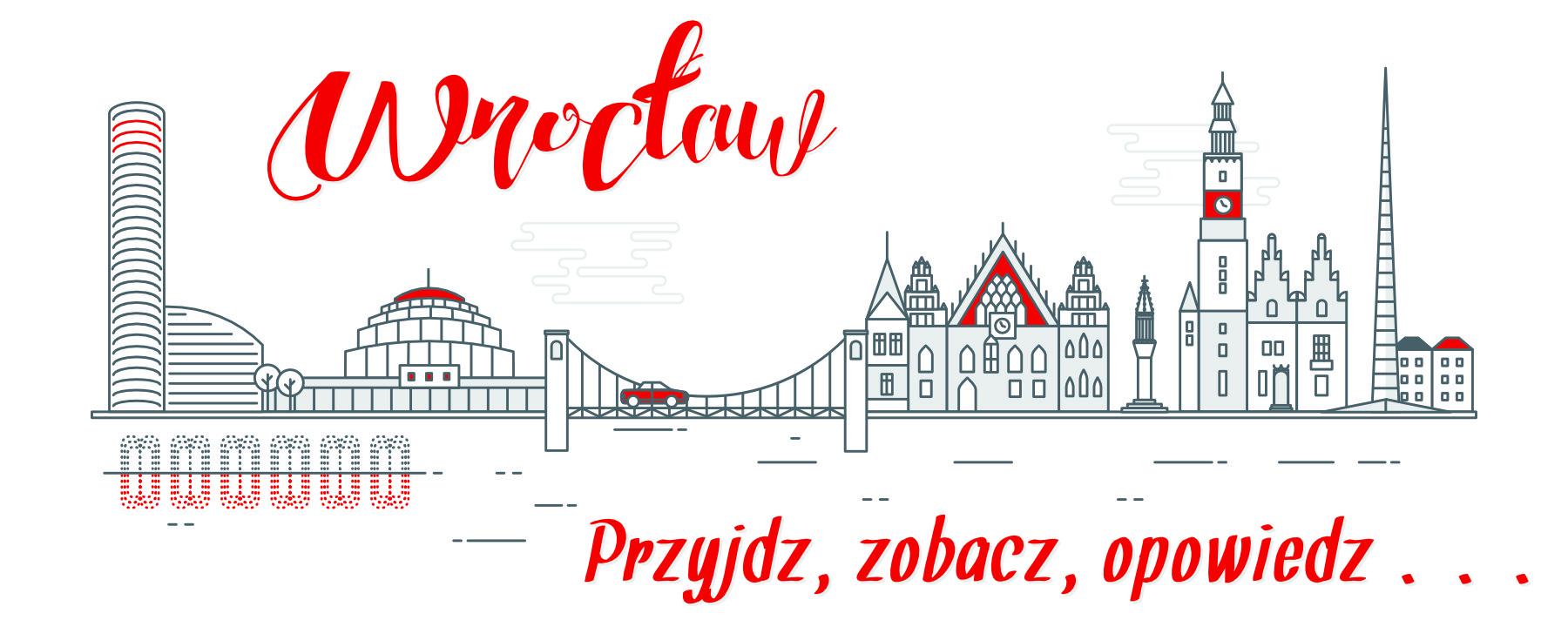 Wrocław – kurs wiedzy praktycznej